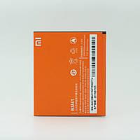 Аккумулятор Xiaomi BM41 (Redmi 1S ) для мобильного телефона Xiaomi Redmi 1S (Li-ion 4.35V 2000mAh)