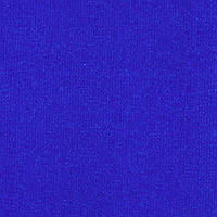 Велкро ткань / VELCRO, Корея, СИНЯЯ, 45х57 см