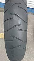 Мото-шина б\у: 120/70R19 Michelin Anakee 3