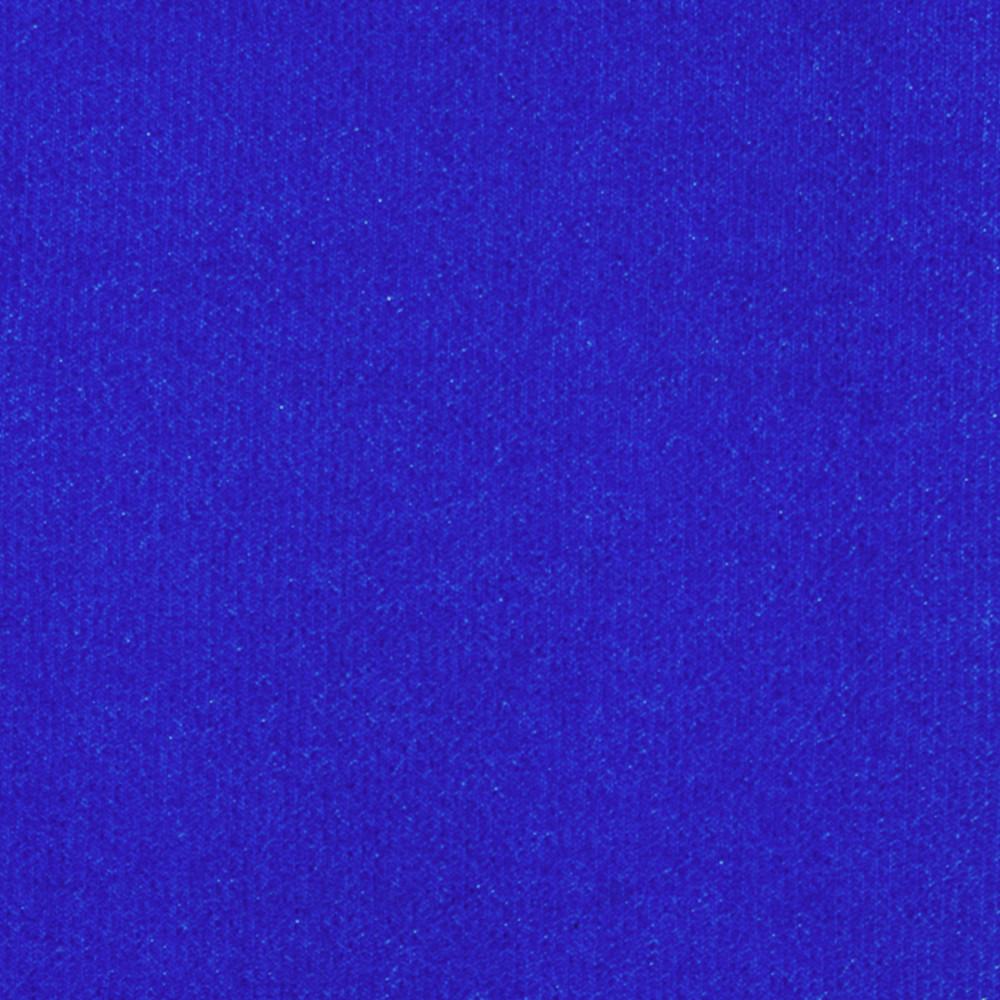 Велкро ткань / VELCRO, Корея, СИНЯЯ, 57х90 см