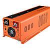 Гибридный ИБП AXIOMA Energy IA3000-48, фото 2