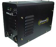 Инверторный сварочный аппарат Эпсилон Профи mini 257