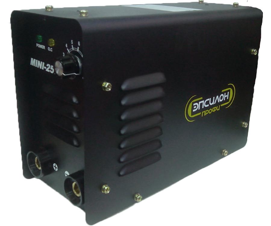 Инверторный сварочный аппарат технология нефтекамск ремонт сварочных аппаратов