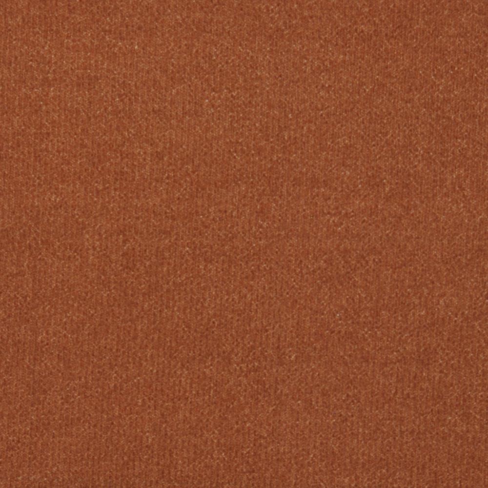 Велкро ткань / VELCRO, Корея, КОРИЧНЕВАЯ, 28х45 см