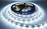 Светодиодная лента SMD 5050 (60 LED/m) IP20 Standart
