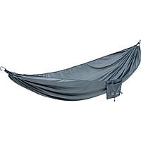 Гамак Therm-A-Rest Hammock Single Graphite