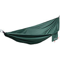 Гамак Therm-A-Rest Hammock Single Spruce