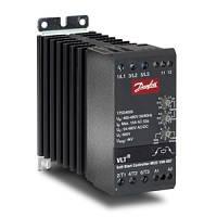 Устройство плавного пуска Danfoss MCD100 11 кВт 25A (175G4008)