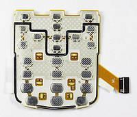 Клавиатурная мембрана для Samsung M3510 Beatb Original
