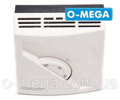 Терморегулятор для теплого пола IMIT TA3
