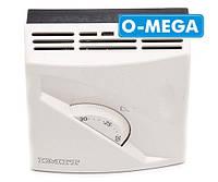 Терморегулятор для теплого пола IMIT TA3, фото 1