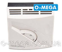 Механічний Терморегулятор IMIT TA3 для теплої підлоги