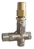 Байпасный Байпасний клапан VB 53 500бар Р.А