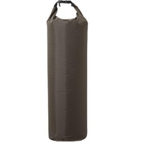 Гермомешок WaterProof StuffSack. Large Walnut