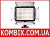 Накамерный LED-свет Yongnuo YN-300 II