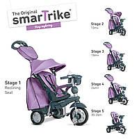 Велосипед Smart Trike Explorer 5 в 1 Purple (8201200)