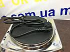 Плита электрическая Термия  ЕПЧ1-1.5 (нерж), фото 5