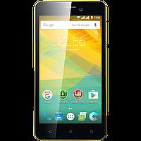 Смартфон Prestigio PSP3507 Wize N3, фото 1