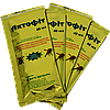 БИО Инсектицид Актофит (40 мл)