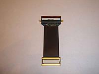 Шлейф для Samsung M620 Качество