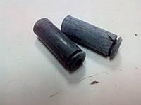 Трубка маслоотражательная 406 (пр-во ЯзРТИ)