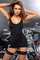 Эротическое платье, фото 1