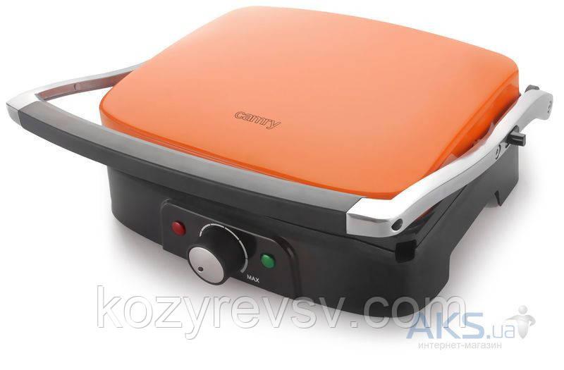 Контактный электрогриль Camry CR 6607(1500 вт.)продам постоянно оптом и в розницу,доставка из Харькова