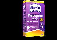 Клей для обоев Metylan Универсал Премиум