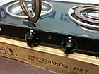 Плита электрическая Мечта-212Т, фото 6