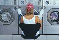 Пеногасители для промышленности стиральных, моющих, чистящих, дезинфицирующих средств, бытовой химии
