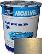 Автокраска Mobihel металлик LB7Z AUDI 1л.