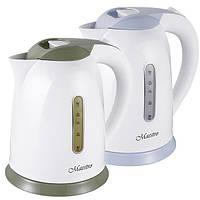 Электрический чайник Maestro MR-042