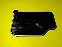 Фильтр масляный акпп Mercedes w203/w211/w220 /r172 24538 Febi