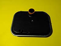 Фильтр масляный акпп Mercedes w168/v414 1997 - 2005 24536 Febi