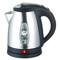 Электрический чайник Maestro MR-046