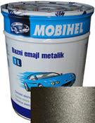 Автокраска Mobihel металлик Скат. 0.1Л