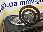 Плита электрическая Мечта-212Т, фото 3