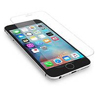 Защитное стекло для Iphone 7 Plus iMax 0.1mm
