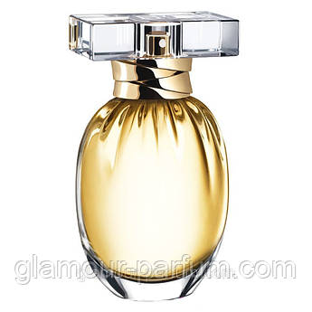 Парфюмерная вода для женщин Helena Rubinstein Wanted (Хелена Рубинштейн Вонтед)
