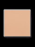 Компактная минеральная  пудра Мери Кей Beige 1