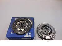 Комплект сцепления VW T4 2.5TDI (mot.ACV) 75kW Sachs 3000 831 301