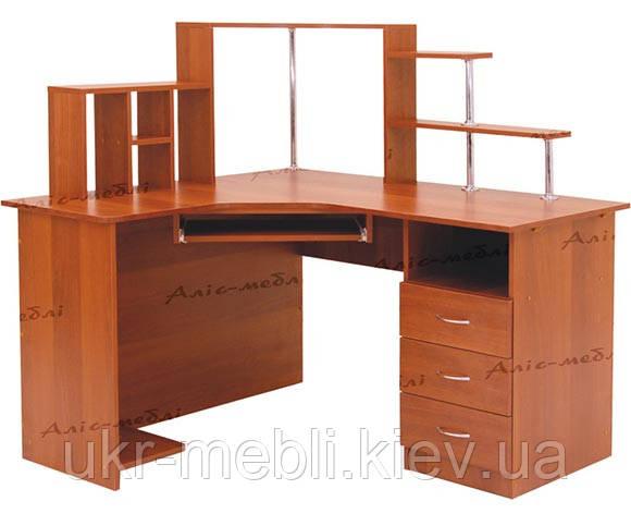 Стол «№ 3», Алис-мебель