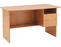Стол письменный «№ 1», Алис-мебель