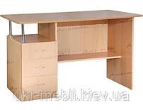 Стол письменный «№ 2», Алис-мебель