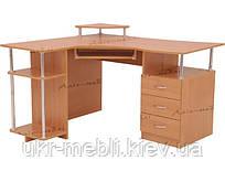 Стол «№ 2», Алис-мебель