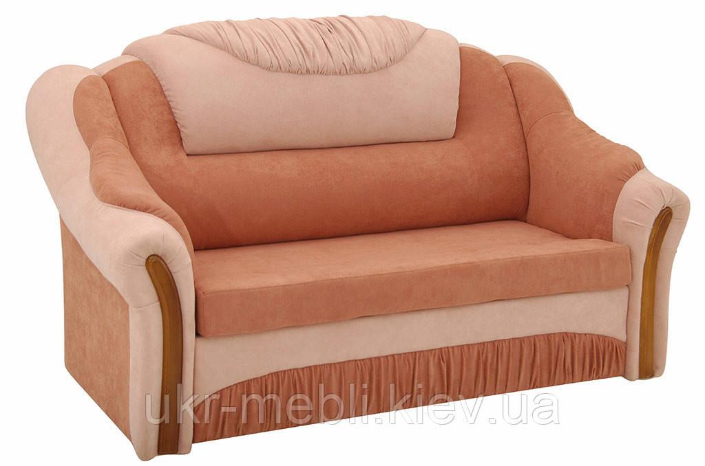 Диван «Вертус» мини, Алис-мебель