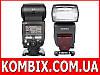 Вспышка Yongnuo YN-660 для Canon, Nikon