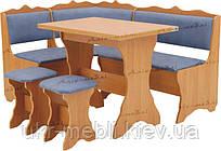 Кухонный комплект «Феникс», Алис-мебель