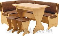Кухонный комплект «Персей», Алис-мебель