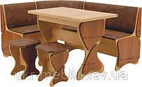 Кухонний комплект «Фараон», Аліс-меблі